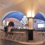 Bad Ragaz interior-min