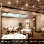 Cafe Boulud interior 2-min