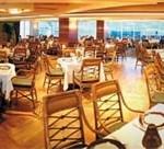 Carmen's restaurant interior-min