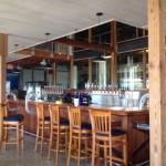 Saltwater Brewery interior-min