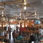 burgerfi Altamonte Springs interior-min