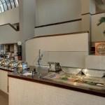 crowne plaza interior 1-min