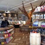 eat market interior-min