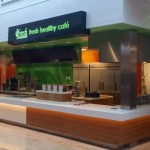 fresh healthy cafe exterior-min