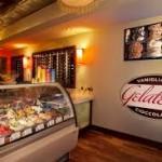 gelateria interior-min