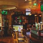 slainte pub interior-min