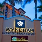 wyndham exterior-min