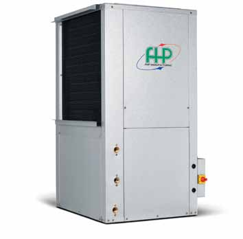 carrier outdoor unit. we have installed most major manufactures of specialized outdoor air equipment: aaon, addison, carrier \u2013 humidi-mizer, daikin, trane morganizor, us cool, unit