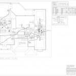 Goldman M2-page-001
