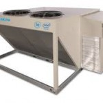 Outdoor - Daikin